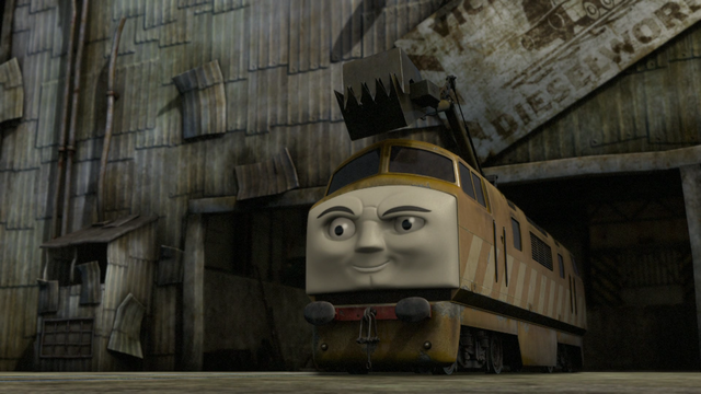 File:DayoftheDiesels129.png