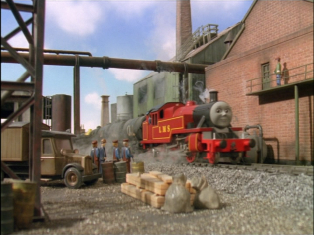 File:FiveNewEnginesintheShed10.png