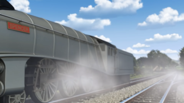 File:HeroOfTheRails214.png