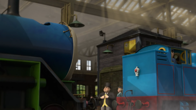 File:HerooftheRails528.png