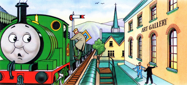 File:Percy'sPicture3.png