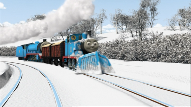 File:SnowTracks100.png