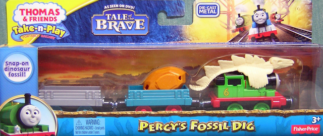File:Take-n-PlayPercy'sFossilDig.png