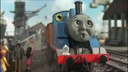 Thomas,PercyandtheSqueak49