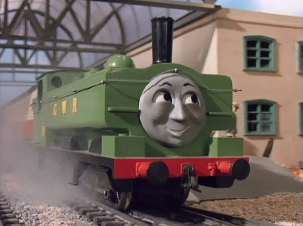 File:Bulgy(episode)6.png