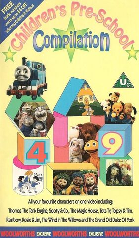 File:Children'sPre-schoolCompilation.jpg