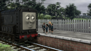 Diesel'sSpecialDelivery94