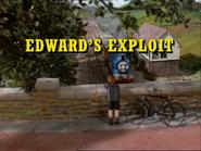 Edward'sExploitrestoredtitlecard