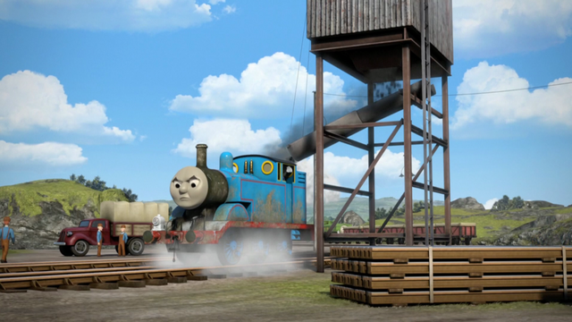 File:Sodor'sLegendoftheLostTreasure420.png