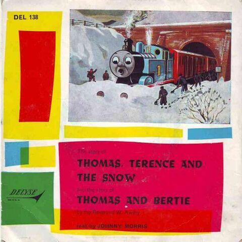 File:Thomas,TerenceandtheSnowandThomasandBertierecord.jpeg