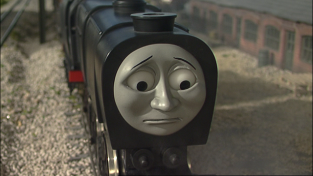 File:ThomasAndTheNewEngine19.png