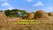 ThomasandtheFireworkDisplayUKtitlecard