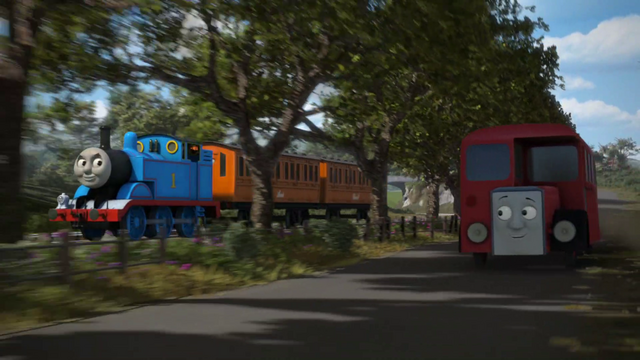 File:Sodor'sLegendoftheLostTreasure15.png