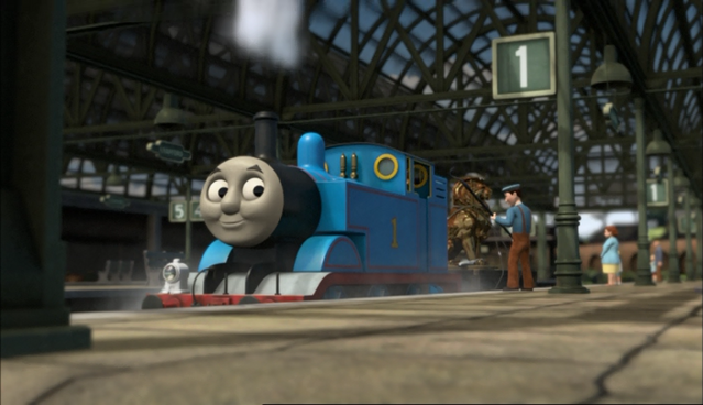 File:TheLionOfSodor72.png