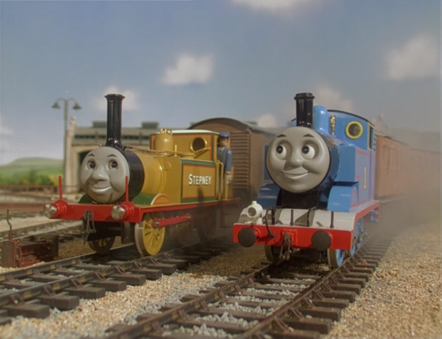 File:ThomasAndStepney64.png