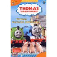 ThomasAnimalAdventureVHScover