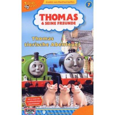 File:ThomasAnimalAdventureVHScover.jpg