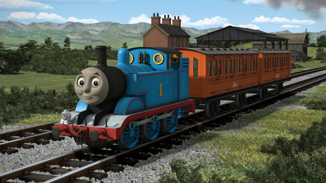 File:ThomasandtheEmergencyCable86.jpg