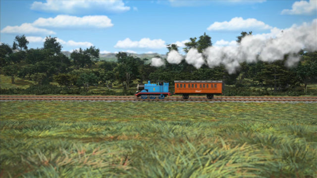 File:ThomasandtheEmergencyCable88.png