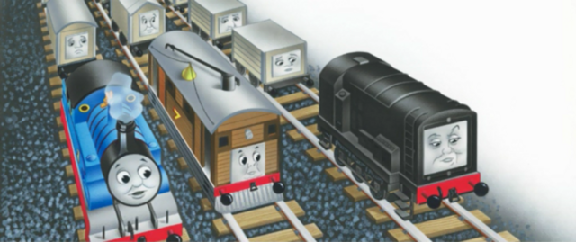 File:ThomasandtheNaughtyDiesel4.png