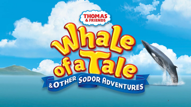 File:WhaleofaTaleandOtherSodorAdventures(UKDVD)titlecard.png