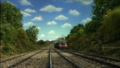 Thumbnail for version as of 16:02, September 30, 2015