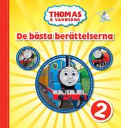 TheBestStories2SwedishBook