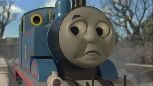 File:Thomas'TrickyTree69.png