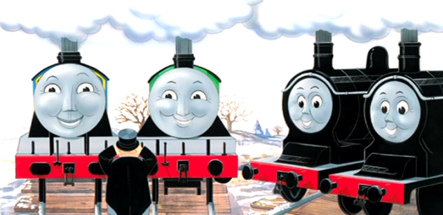File:ThomasandtheMissingChristmasTree(book)4.png