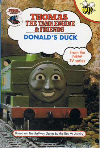 File:Donald'sDuck(BuzzBook).PNG