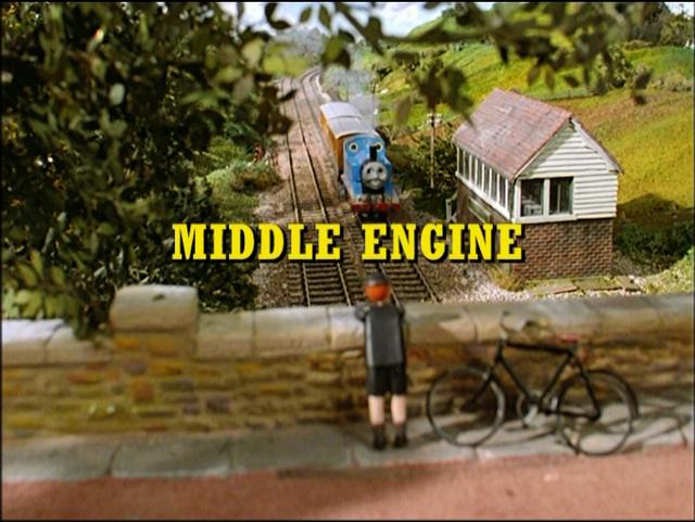 File:MiddleEngineUKTitleCard.png