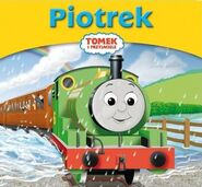 PercyStoryLibraryBook(Polish)