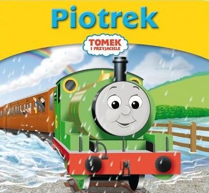 File:PercyStoryLibraryBook(Polish).jpg
