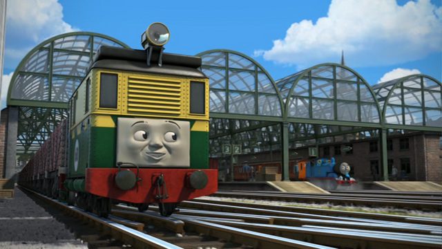 File:PhiliptotheRescue51.png