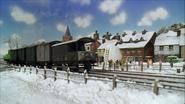 SnowEngine11