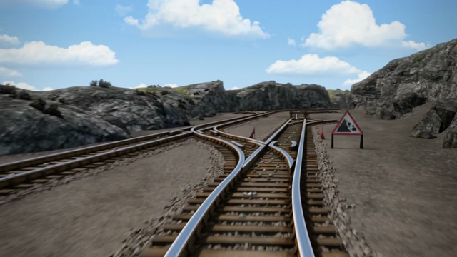 File:Sodor'sLegendoftheLostTreasure591.png