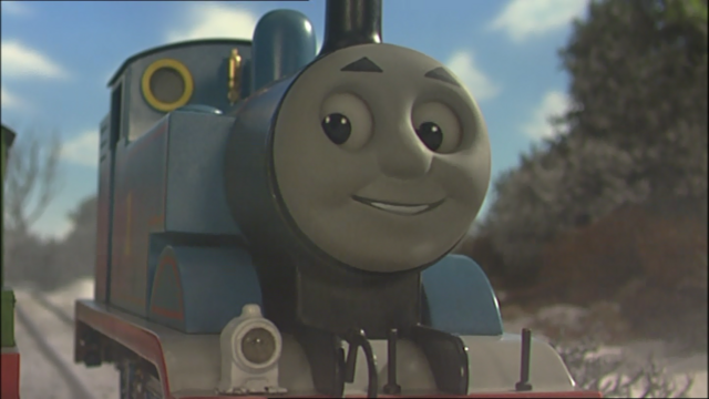 File:Thomas'FrostyFriend10.png