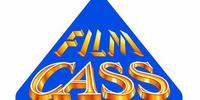 Cass Film