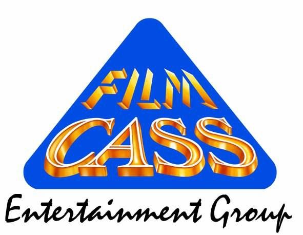 File:CassFilmEntertainmentGrouplogo.png