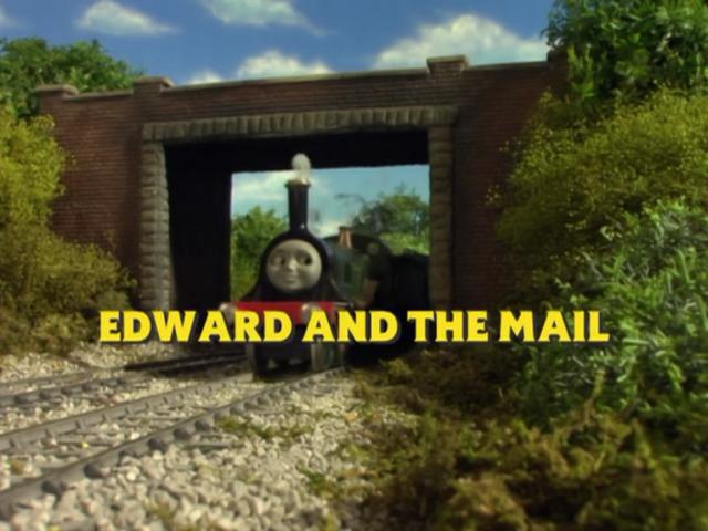 File:EdwardandtheMailUSTitleCard.png