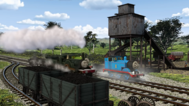 File:HeroOfTheRails326.png