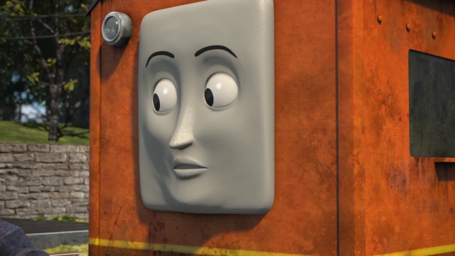 File:Sodor'sLegendoftheLostTreasure64.png