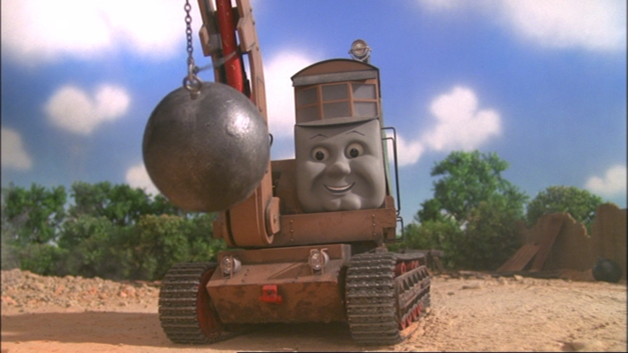 File:Thomas'TrustyFriends49.png