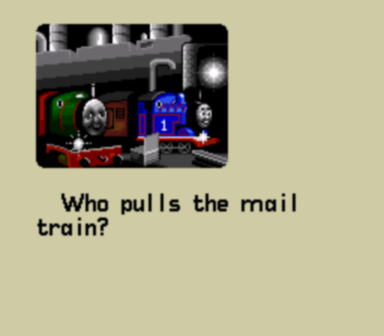 File:ThomasPercyandtheMailTrainSNES6.png