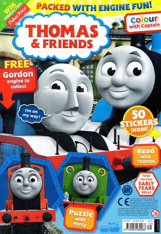 File:ThomasandFriends671.png