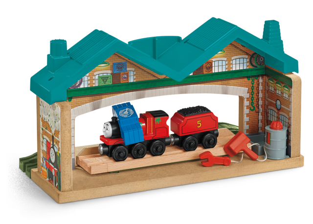 File:2014WoodenRailwaySteamworks.png