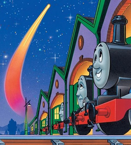 File:GoodNight,Thomas2.png