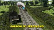 GordonandFerdinandNorwegiantitlecard