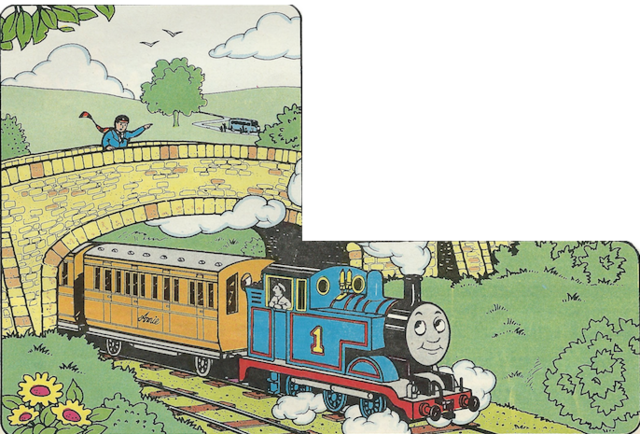 File:Hello,Thomas!magazinestory2.png