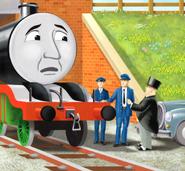 Henry(StoryLibrary)2